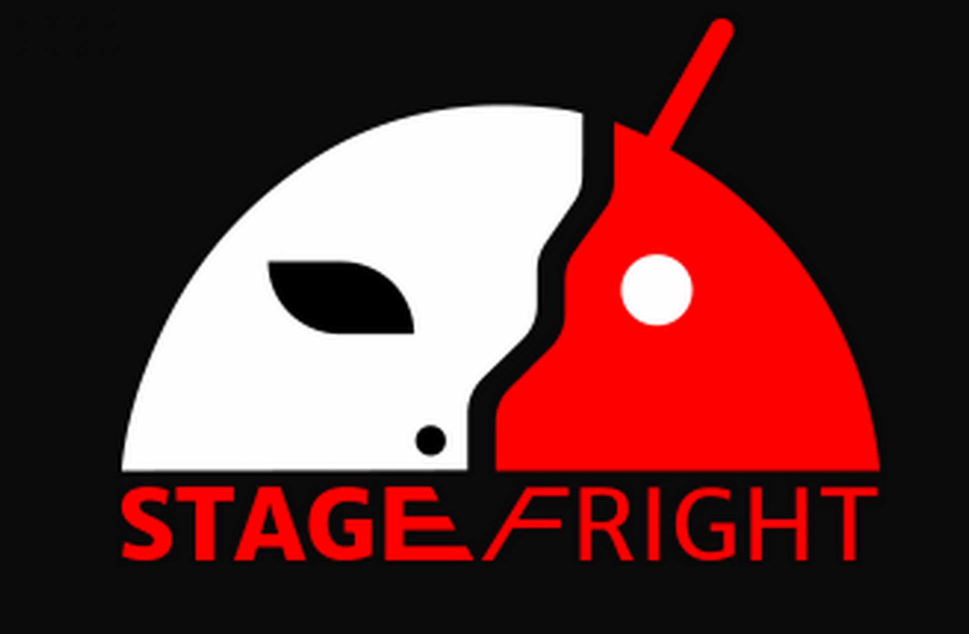 Stagefright van Android